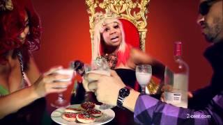 Video 2-cent Good Christmas ( Ft. Eminem, Rick Ross, Willow Smith, Chris Brown, Rihanna, Kanye West) download MP3, 3GP, MP4, WEBM, AVI, FLV Oktober 2018