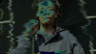 New Wiz Khalifa Type Beat - Let It Go (Prod. Canis Major)