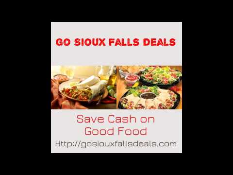 go daily deals sioux falls