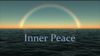 Subliminal Peace Of Mind
