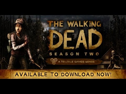 the walking dead season 2 download igg