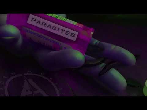Parasites Mp3