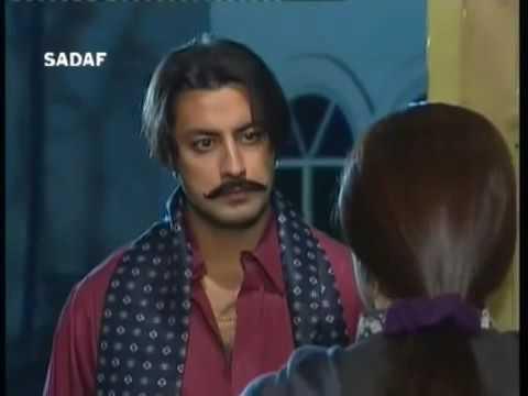 Pakistani dramas Landa bazar Epi 35 41 HD