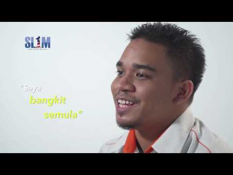 SL1M 'Faith' - Ikram (Malaysia Airport Holdings Berhad)