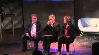Dave Kelly Live #3 Teaser