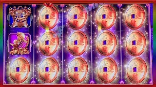 ** FORTUNE COIN ** NEW GAME ** SLOT LOVER **