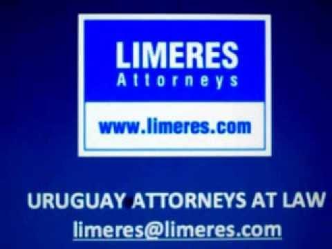Uruguay Correspondent Attorneys Montevideo Law Firm Uruguayan Correspond