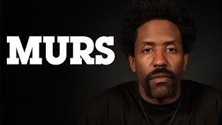 "Murs Talks Signing To Strange Music, ""Have A Nice Life"""