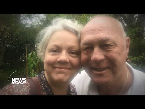 how-a-tweet-saved-carol's-dad-as-the-nsw-fires-tore-towards-him-|-news-breakfast