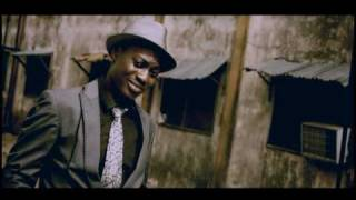 Sound Sultan ft MI 2010official video