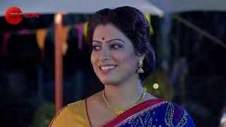 Bokul Kotha   Episode 85   Best Scene   Zee Bangla