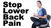 should i crack my own back