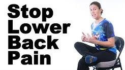 hqdefault - Back Pain Relief Hotline