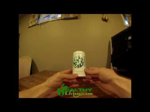 Usana Mega Antioxidant Review