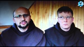 bEZ sLOGANU2 (257) Jeden rozgrzeszy a drugi nie (Eng) One priest absolves and another doesn