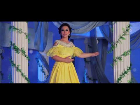 Zulayho Boyhonova - Xayol (Official HD Clip)