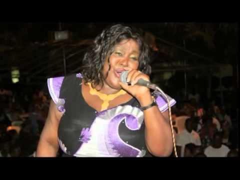 Khadija kopa nimemridhi  Audio    YouTube
