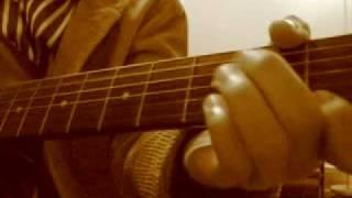 Mumma - Dasvidaniya - Guitar Simplified - PV