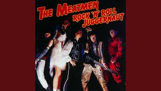 The meatmen youtube