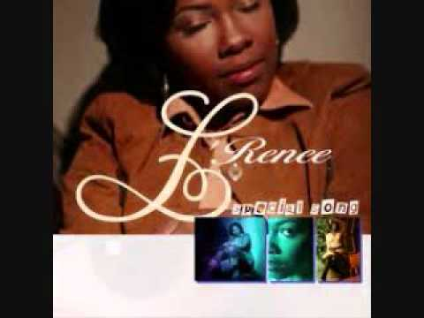 L'Renee-Hurt Me So Good