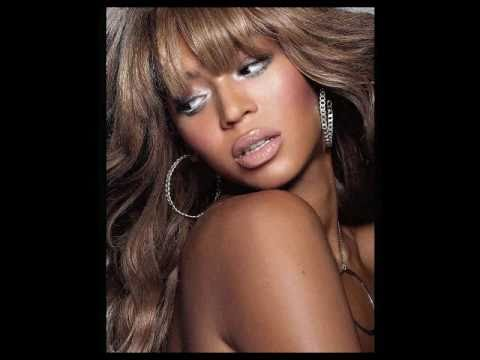 beyoncé---waiting[official-unreleased-song]
