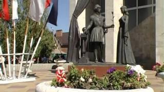 Свадьба в Батайске.   Александр и Галина