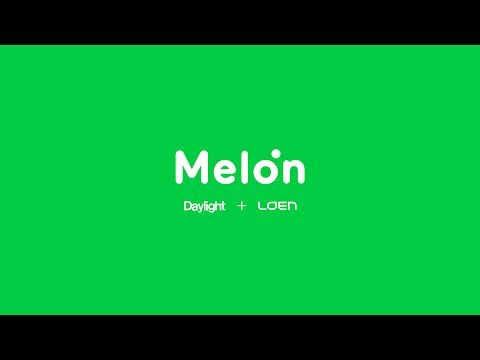 Melon App - Korea's No. 1 Music Streaming Service