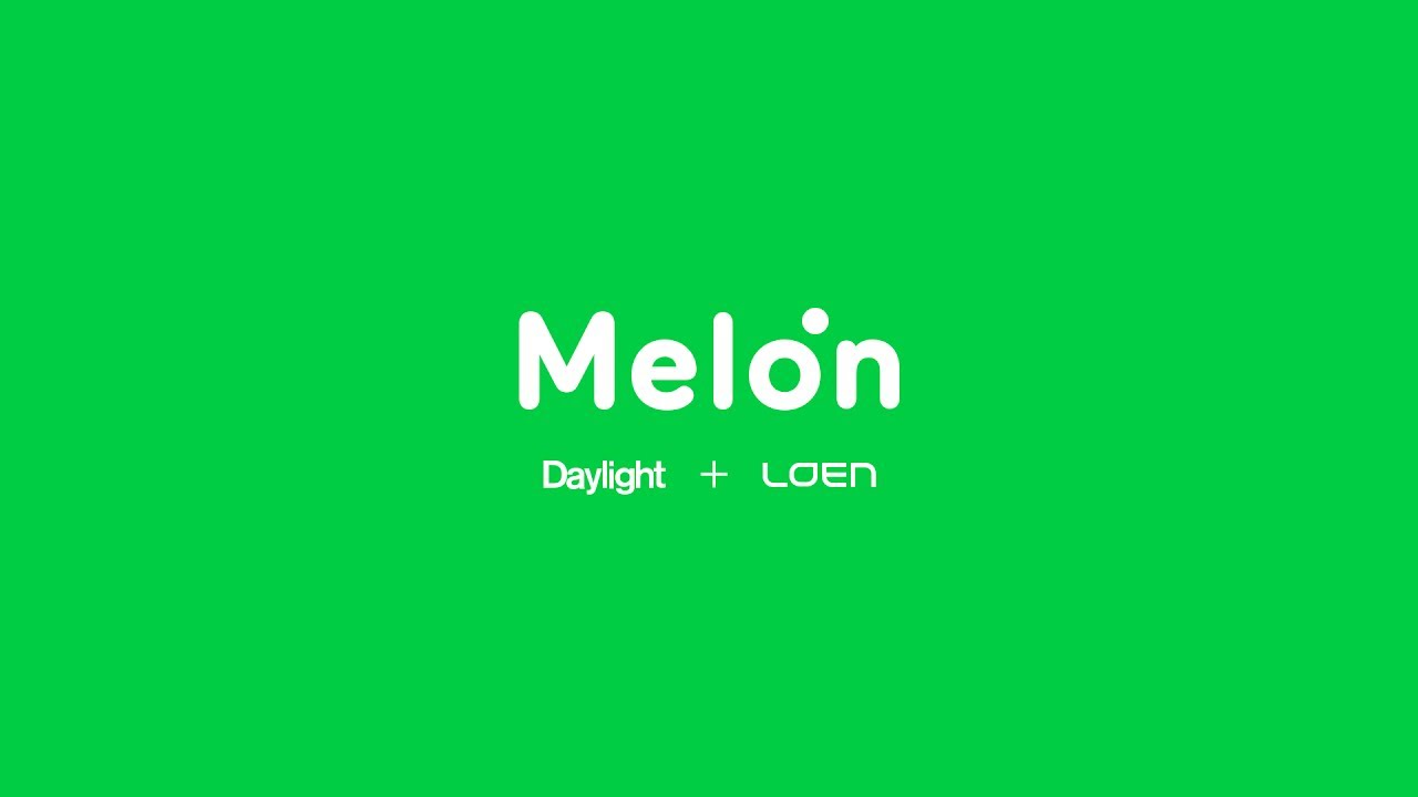 Melon App - Korea's No  1 Music Streaming Service