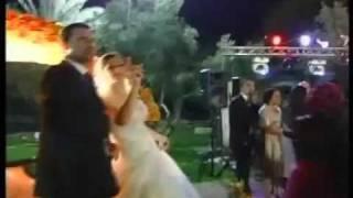 Facebook   Videos Posted by Jamal Al tarifi Yara Inter wedding Video Clip
