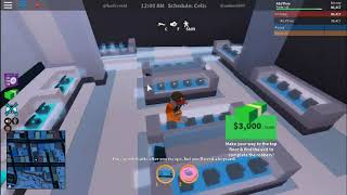 Roblox Jailbreak Tips and Tricks to Farm Fast Money [part 1/2]