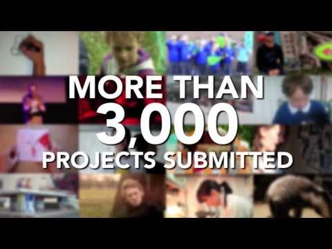 The Best of Crowdfunder.co.uk 2013!