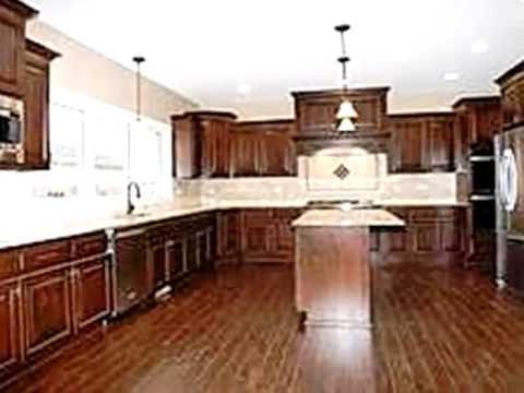 homes for sale 2066 water chase dr new lenox il 60451 jennifer o 39 malley youtube. Black Bedroom Furniture Sets. Home Design Ideas