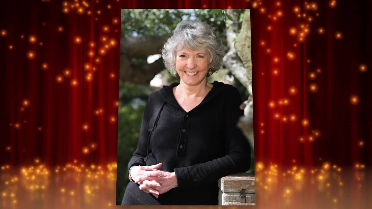 Announcing Sue Grafton's V is for...