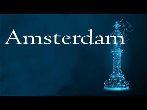 amsterdam-,travel