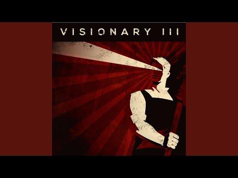 Art of Vision (Full Mix)