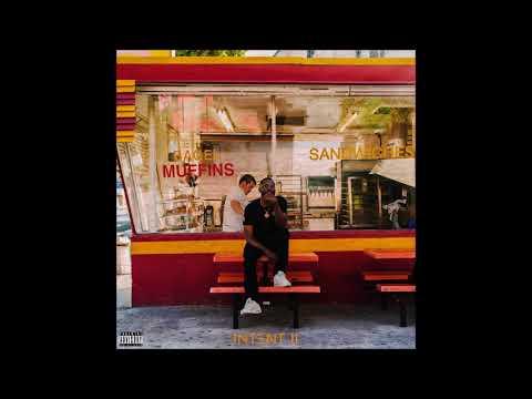 Kent M$NEY feat. Hit-Boy -