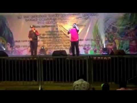 Download Lagu  Somberi 'Havoc Brothers' Live Performance New Song Mp3 Free