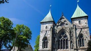 Top 10. Best Tourist Attractions in  Stavanger - Travel Norway
