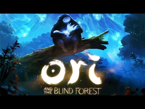 Ori and the Blind Forest: todas as Células de Energia