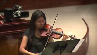 Especial de Música Ecuatoriana - Bloque 3