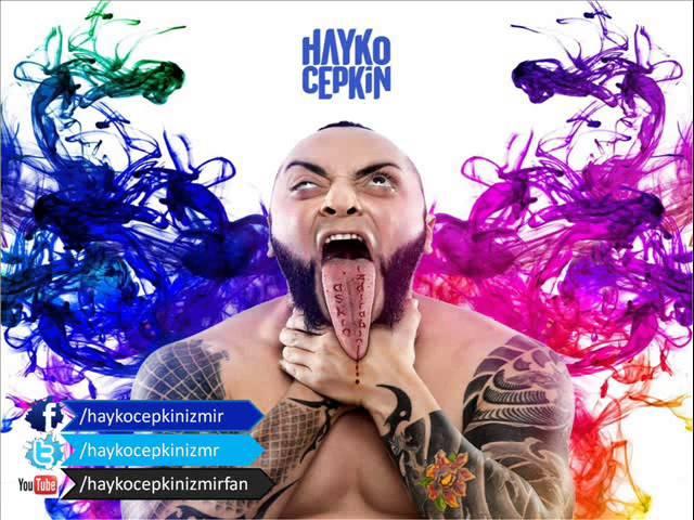hayko-cepkin-gec-kaldim-akustik-2012-hayko-cepkin-izmir