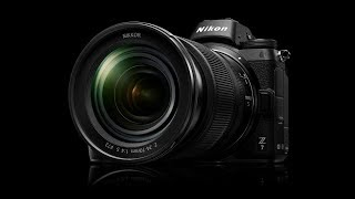 Top 5 Latest New Mirrorless Cameras 2018 Released
