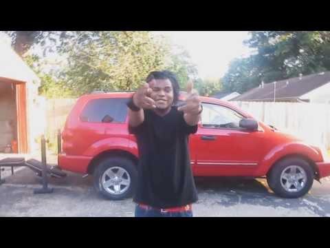 @YOUNG_JUDDO X TOUGH NOW X ALOTA DRUGZ (OFFICIAL VIDEO) #JUDDOMANTANNAH