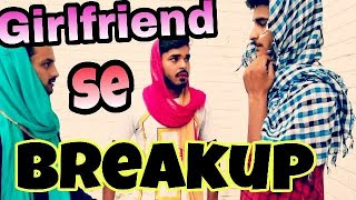 GF SE BREAKUP||Dosti||SUPER DANCERS||HAMIRPUR BOYZ-YOUTUBE