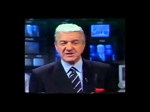 Chamada: Frente a Frente (1997)