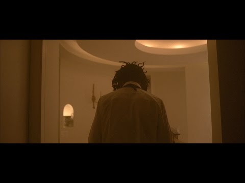 Jazz Cartier - New Religion