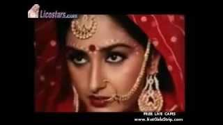 Jayaprada Bollywood sex scene