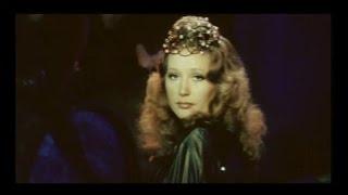 Алла Пугачева - Сонет Шекспира №40 (х/ф 'Любовью за любовь', 1983 г.)