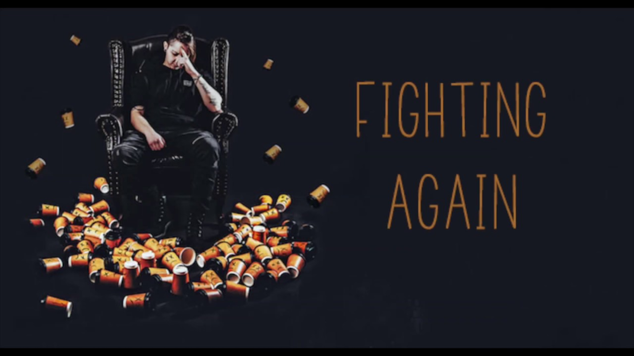 Download Switch - fighting again (lyric video)
