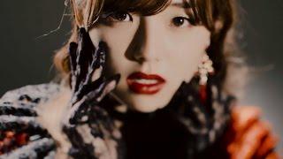 篠崎愛 『口の悪い女』 篠崎愛 動画 15